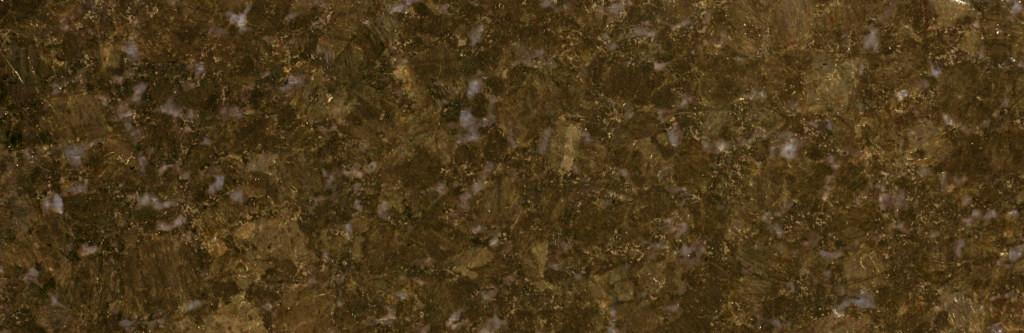 slideBG_granit_gold-1024x333-1024x333